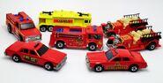 Fire trucks-miguel alegria