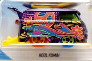 Kool-kombi-1-580x387