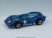 Porsche917HKBlue