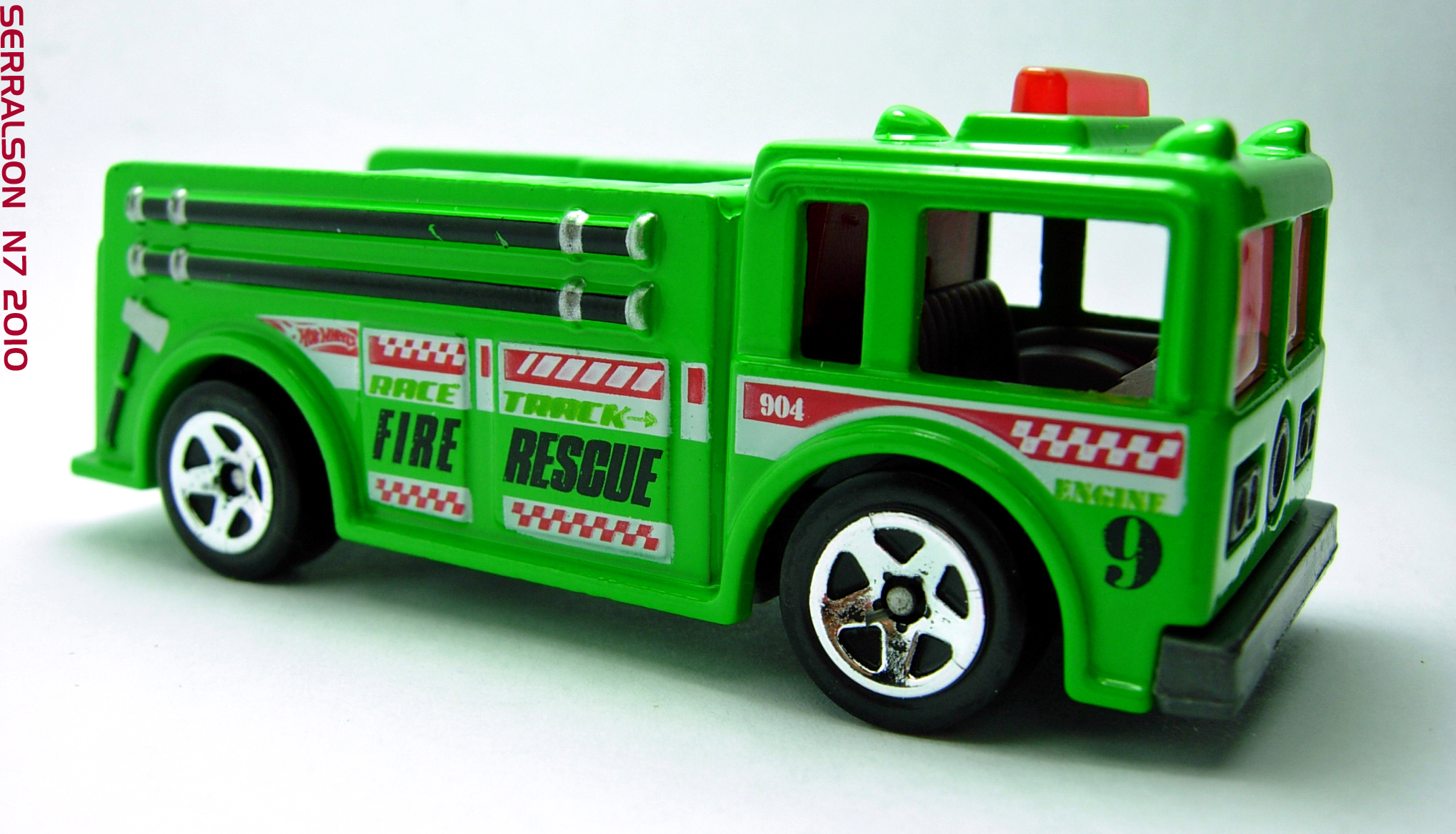 Fire Eater Hot Wheels Wiki Fandom Powered Wikia 1976 Truck