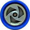 Wheel hot hubs1 AGENTAIR