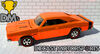 2005-2 69 Charger - BBB01
