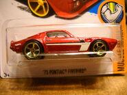 73 Pontiac Firebird 002