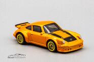 GBB75 - Porsche 934 Turbo RSR-2