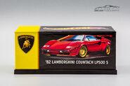 GDF85 - 82 Lamborghini Countach LP500 S Box-2