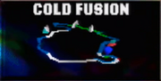 HWTR Track Cold Fusion