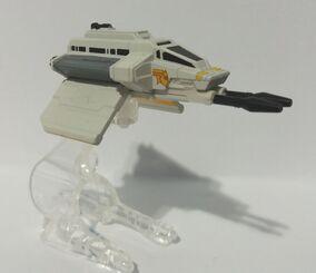 Phantom (CKJ65) 01-0