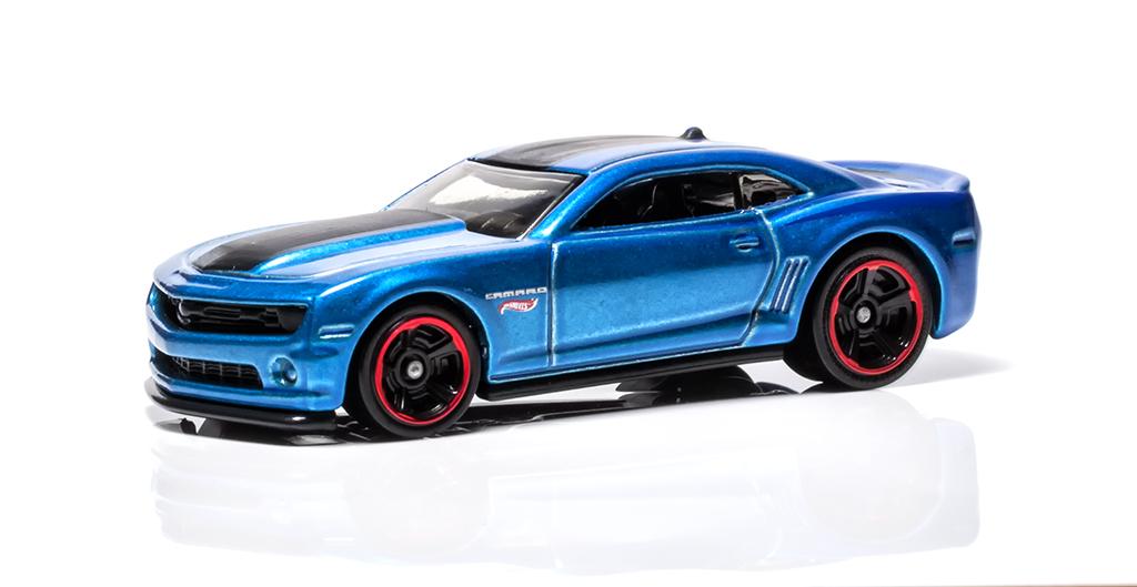Image - 2013 Hot Wheels Chevy Camaro Special Edition.jpg | Hot ...