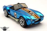 Classic-cobra-classics-blue