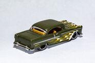 FBJ15 - 55 Chevy-2