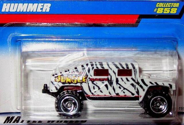 File:Hummer Jungle 858.jpg
