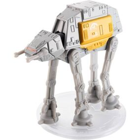 Imperial AT-ACT Cargo Walker front