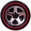 Wheels.RL5SP.100x100