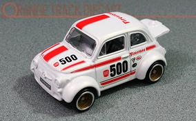 60s-fiat-500d-17-aircooled-600pxotd