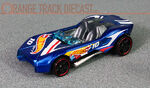Carbonic - 16 HW Race Team 600pxOTD