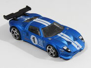 N4042-Blue-01
