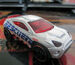 Toyota RSC Concept 2013 24