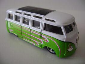 Vwmicrobus.green