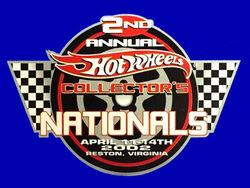 2002 nationals large