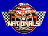 2nd Annual Hot Wheels Collectors Nationals