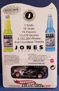 Jones Soda2