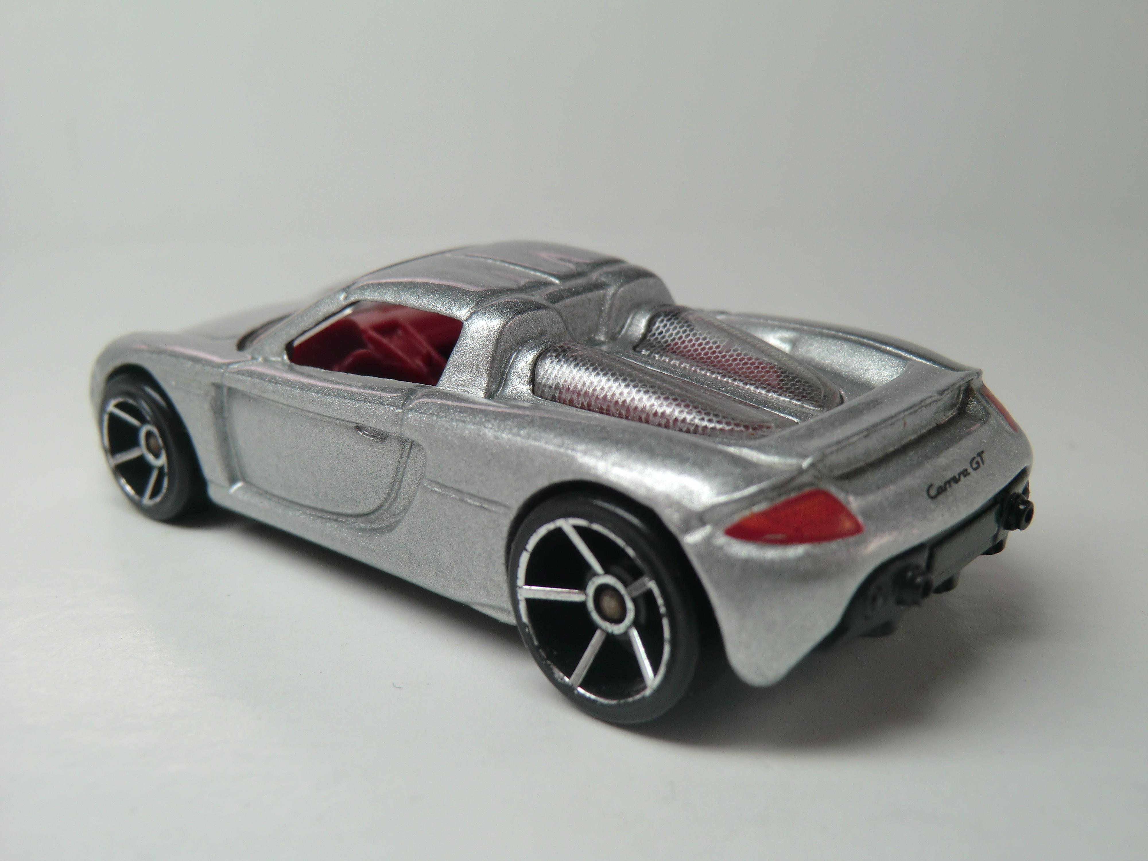 Porsche Carrera GT   Hot Wheels Wiki   FANDOM powered by Wikia on porsche ruf ctr, porsche truck, porsche concept, porsche gt3, porsche turbo, porsche macan, porsche boxter, porsche gt3rs, porsche gt 2, porsche 904 gts, porsche sport, porsche cayman, porsche boxster, porsche gtr3, porsche mirage, porsche cayenne,