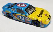 Pro Racing NASCAR Cheerios John Andretti