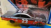 Vintage racing 20
