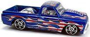 67-Chevy-C10-f