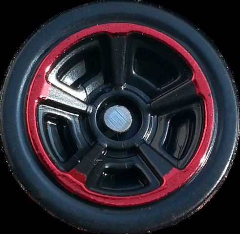 File:Chrome Red & Black MC5.png