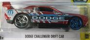 DodgeChallengerDriftDHR74