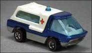 Ambulance1970
