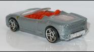Ferrari F430 spider (3904) HW L1170311
