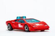 Lamborghini Countach Pace Car (1)
