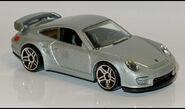 Porsche 911 GT2 (973) HW L1170021