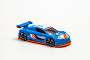 Renault Sport R.S. 01 (DVB13) (1)