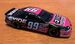 1997 Ford 99 Exide Batteries Thunderbird Speedway