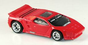 2012-HWB-VectorW8Twinturbo-Red