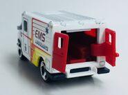 Ambulance (1989).Rear.Opendoors