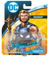 DC Aquaman (DXM53)