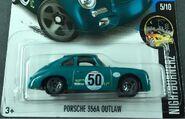 Porsche365AOutlawDTX62