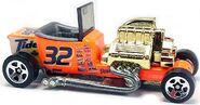 T Bucket 32 Tide 2000 Pro Racing