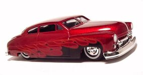 '49 Mercury thumb