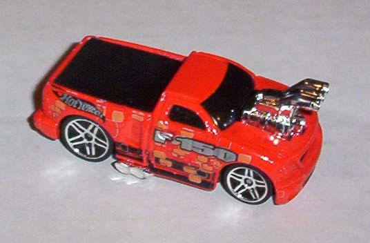 File:FE Ford F-150.jpg