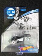 Harley Quinn (FLH38)