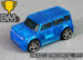 Scion xB - 05FE BluePR5 600pxDM
