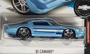 '81 Camaro-2017