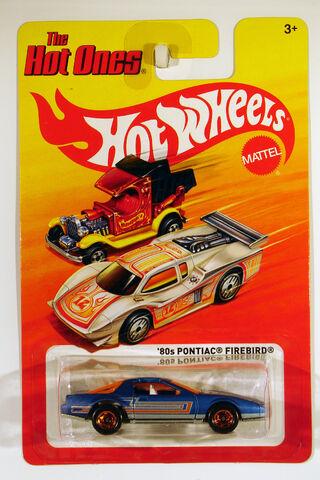 File:2012 Hot Ones - 80s Pontiac Firebird b.jpg