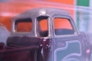 52 chevy no glass error close-up