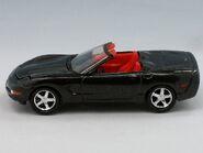 98corvetteconvblack100 (4)